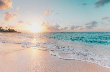 Wyjeżdżasz na wakacje? Sprawdź, o czym koniecznie musisz pamiętać!