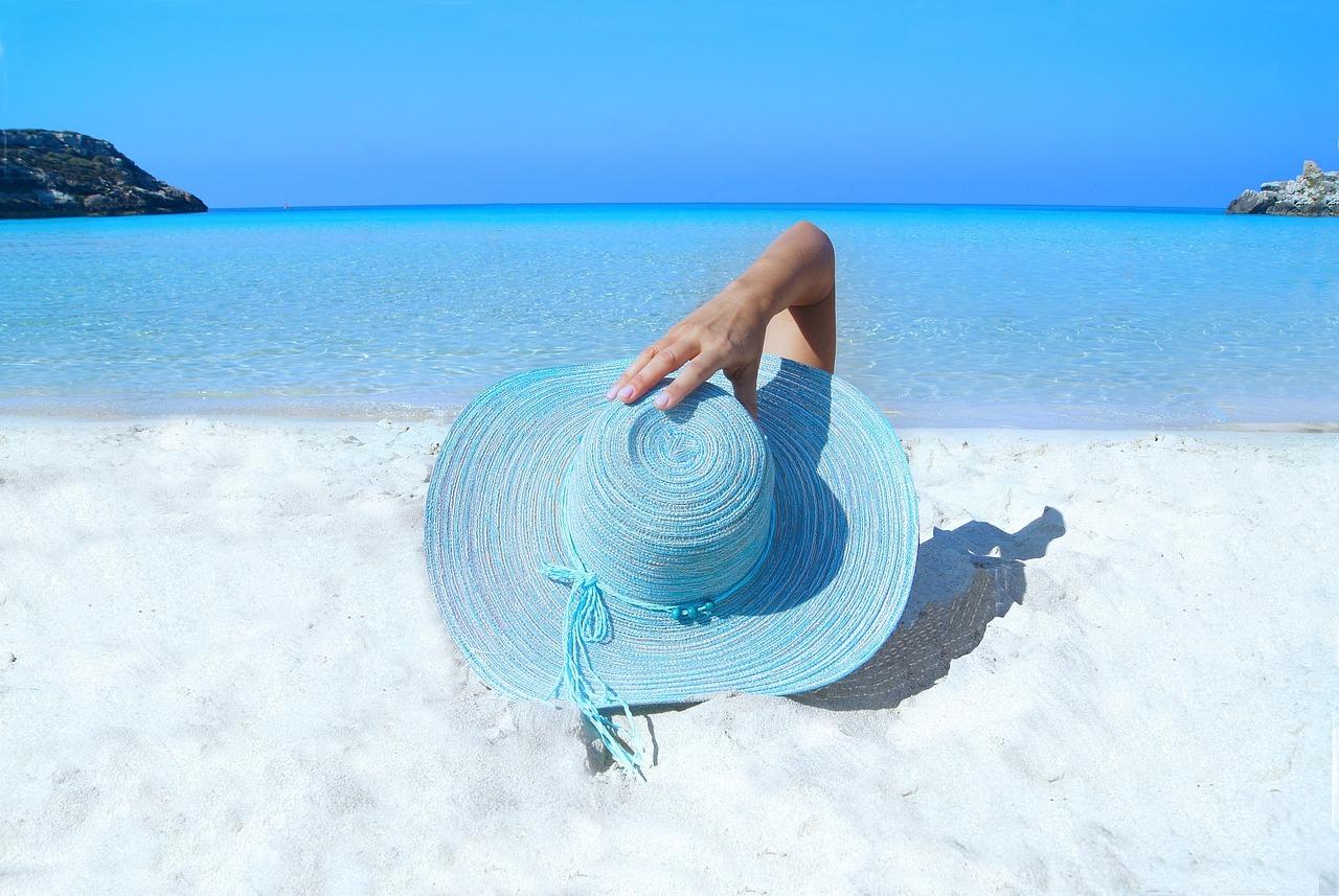 Jak wygrać wakacje
