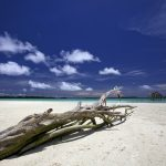 Czy warto wybrać się do Indonezji – pogoda Indonezja